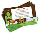 All-ewired-up Baby Shower Books - Best Reviews Guide