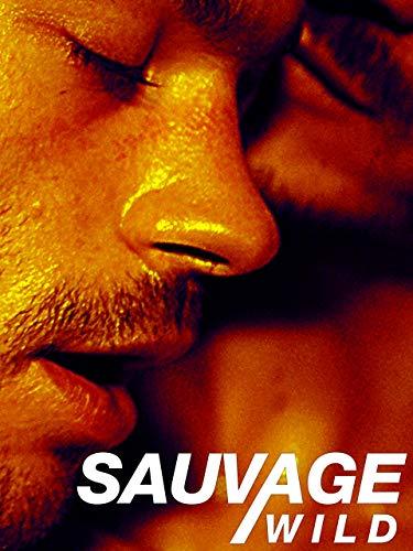 Sauvage / Wild (Tester Fragrances)