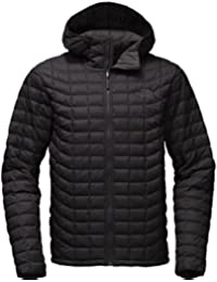 Mens Thermoball Hoodie