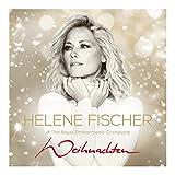Купить Weihnachten (2CD, mit dem Royal Philharmonic Orchestra)