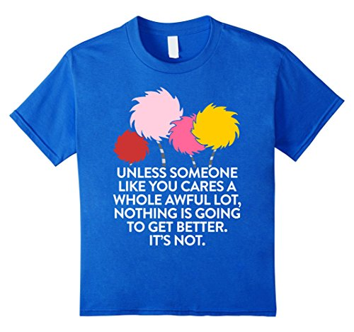 Unless-Someone-Like-You-Cares-T-shirt-Science-Earth-Day-2017