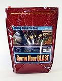 Biotin Hoof Blast, 10 lb Bag