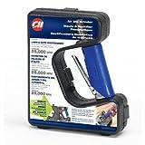 Campbell Hausfeld TL052099 Mini Die Grinder Grab-N-Go Tool Kit