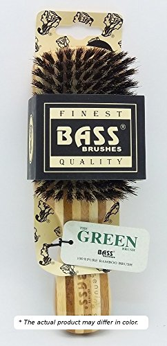 Brush Classic Bristles Handle Brushes product image