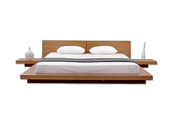 Platform Beds Uk