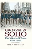 The Story of Soho