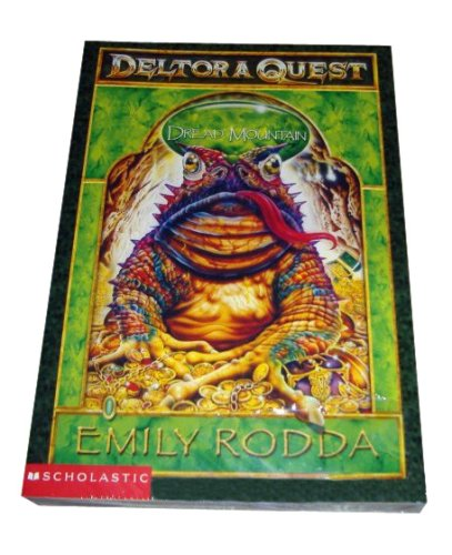 Deltora Quest Five Book Set, Volumes 1-5: (The Forests of ... on map quist, map imagery, map craft, map qest, map pathfinder, map of mexico, map journey, map arctic, map puzzle, map time, map skill, map of australia, map atlas, map art, map of south carolina, map explorer, map items, map viking, map theme, map odyssey,