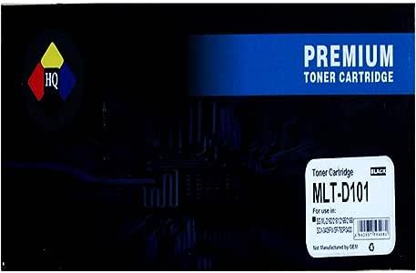 HQ MLT-D101 Black Toner Cartridge