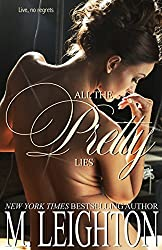 All the Pretty Lies (The Pretty Series Book 1)