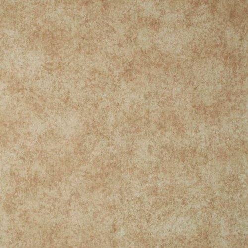 Mirage 985-54547 Leighton Copper Jacobean Texture Wallpaper by Mirage