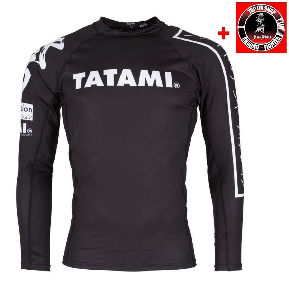 'Tatami