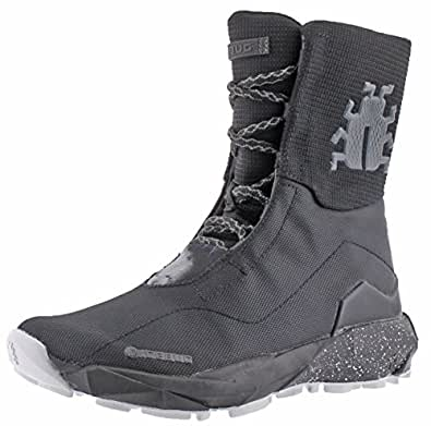 Amazon.com | Icebug Women's Now1 BUGweb Winter Boot with