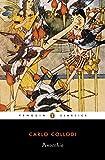 ISBN 9780142437063
