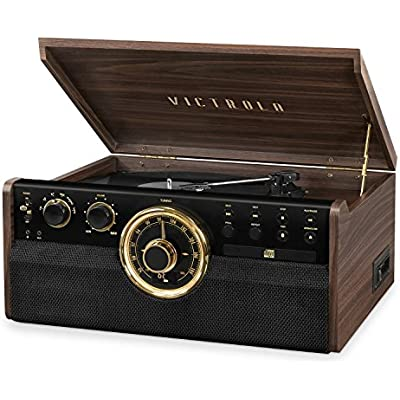 victrola-6-in-1-wood-bluetooth-mid
