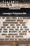 Port Hope Simpson, Newfoundland and Labrador, Canada, Llewelyn Pritchard, 1468019465