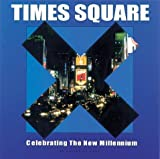 img - for Times Square: Celebrating the New Millennium by Gail Deibler Finke (1999-11-01) book / textbook / text book