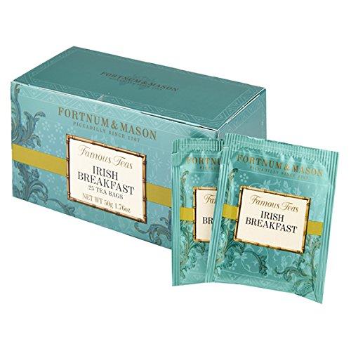 fortnum-mason-british-tea-irish-breakfast-25-tea-bags-1-pack-new-product-id21sd-usa-stock
