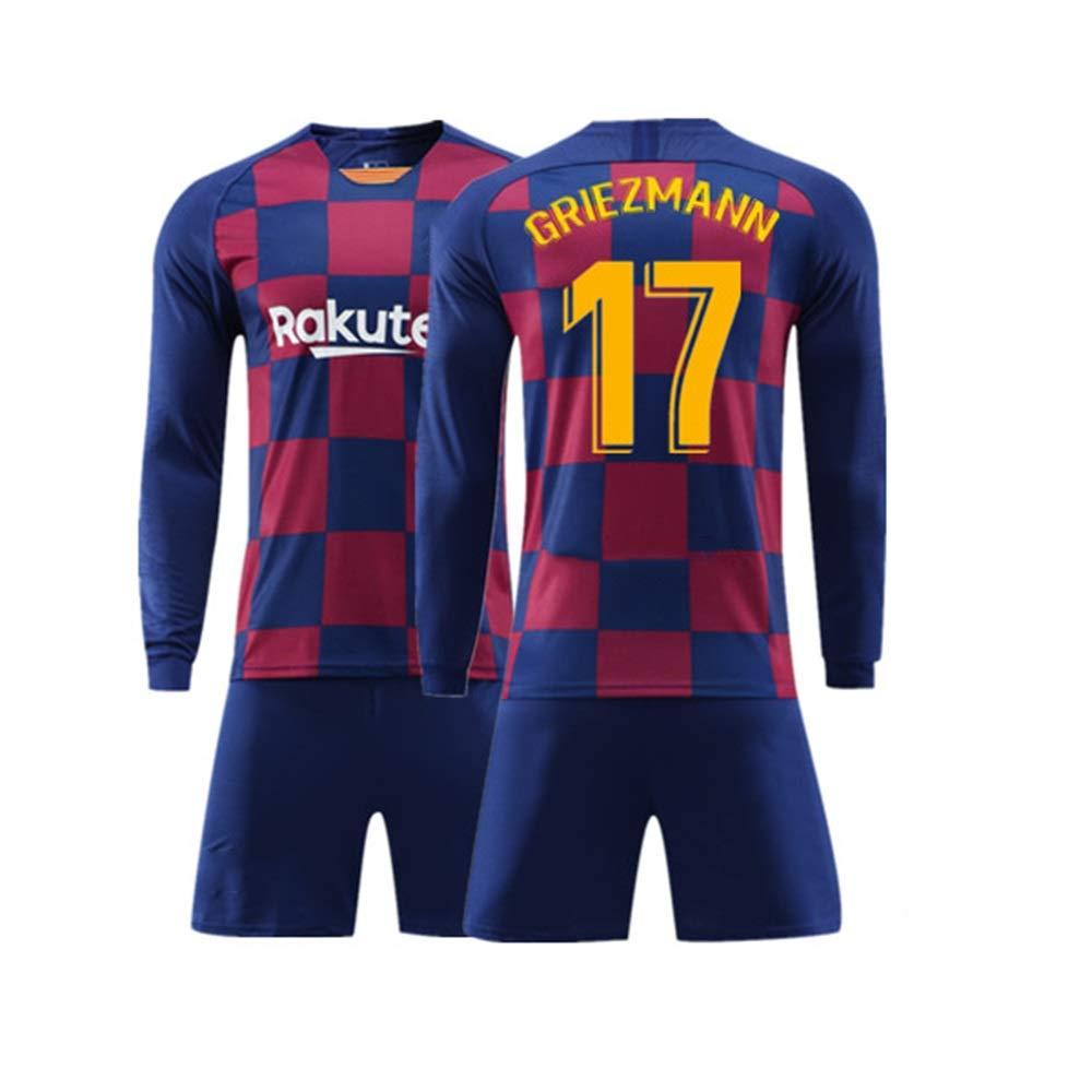 JXYA-Jersey Soccer T-Shirt-Kevin De Bruyne-17 for Football Sport Team Jersey Short-Fans T-Shirts T-Shirt for Hommes et for Femmes
