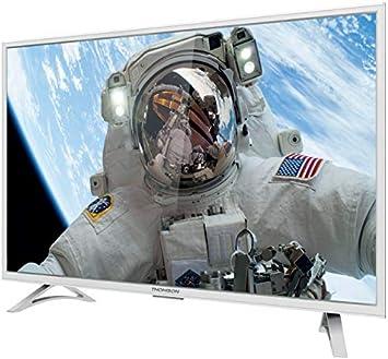 TV + THOMSON + 43UD6206W: Amazon.es: Electrónica