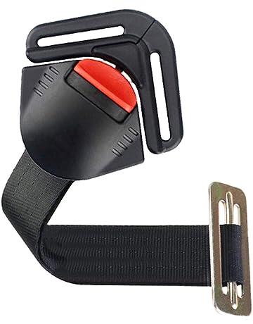 Arneses y cinturones para silla de paseo   Amazon.es