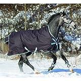 Horseware Amigo Bravo 12 Wug 69 Silver