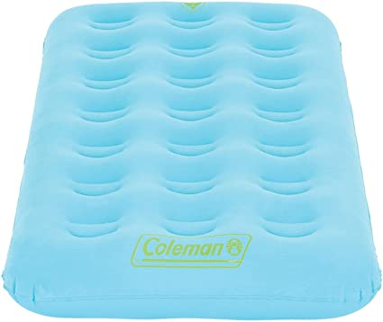 Amazon.com: Coleman Kids EasyStay colchón inflable ...