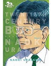 20th Century Boys: The Perfect Edition, Vol. 4 (Volume 4)