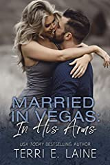 From USA Today's Bestselling Author, Terri E. Laine, comes a new standalone, fun and sexy contemporary romance.My relationship with Cameron McCabe is complicated.The NFL's leading quarterback is the cute boy I grew up next door too. The cocky...