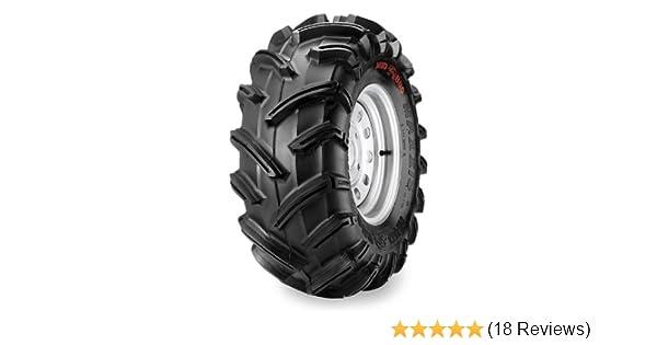 ITP Mayhem 6 Ply ATV Tire Size 25x8.00-12 25-8.00-12