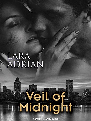 Veil of Midnight (Midnight Breed) pdf epub