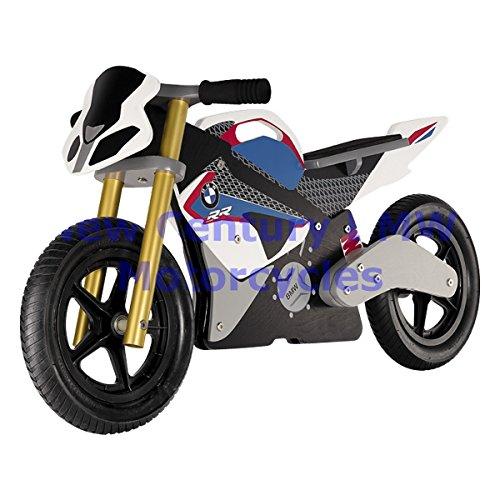 Bmw Sport Bike - 5