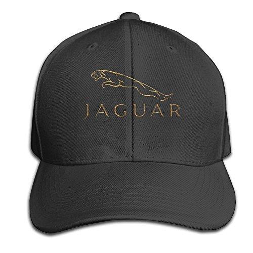 jaguar auto hat - 1