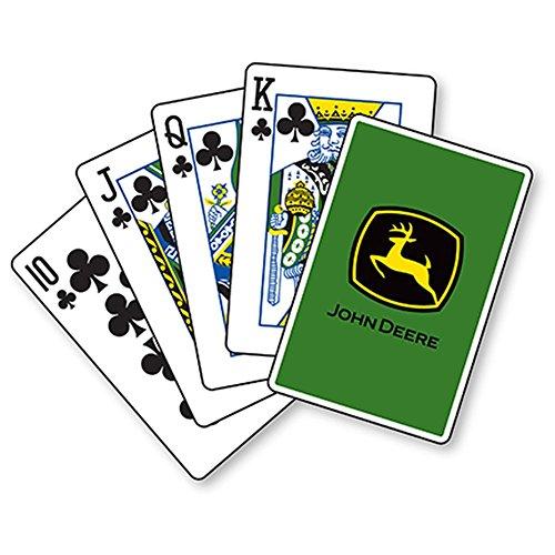 play ace deuce card game - 3