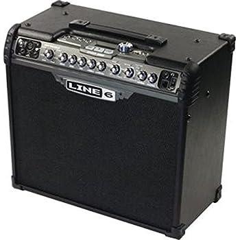 Line 6 Spider Jam Guitar Amplifier