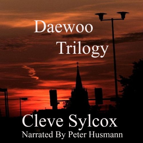 daewoo-trilogy