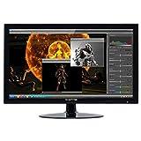Sceptre-1080p-monitors Review and Comparison