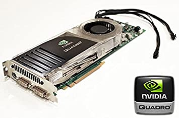 DRIVERS FOR NVIDIA FX5600