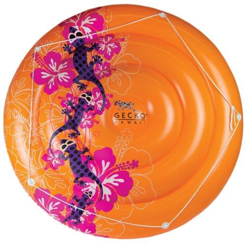 Poolmaster 83673 Gecko Hawaii Island (Gecko Hawaii)
