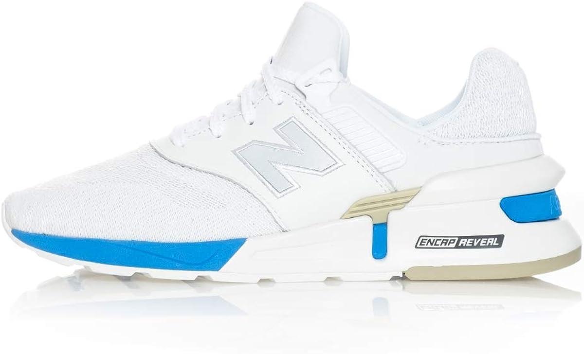 new balance 997 sport mens