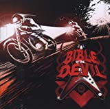 Freedom Metal by Bible Of The Devil (2008-12-09)