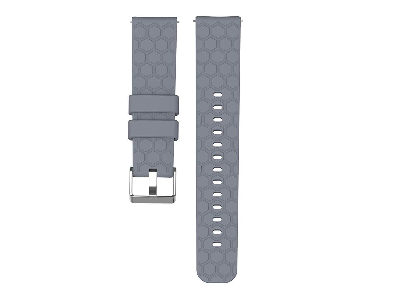 Matrix PowerWatch Bandas de repuesto para reloj inteligente ...