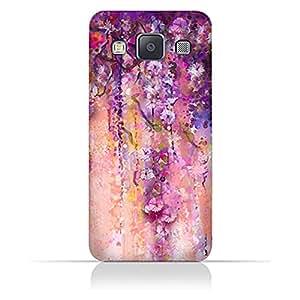 AMC Design Cases & Covers Samsung Galaxy A5 - Multi Color