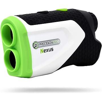 reliable Precision Pro Golf Nexus