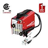 Ac Welders Review and Comparison