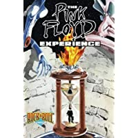 Rock and Roll Comics: The Pink Floyd Experience