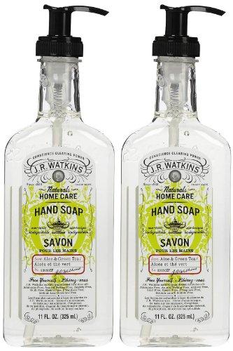 Mens Hand Soap - 5