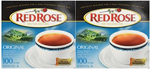 red-rose-original-premium-blended-tea-100-ct-pack-of-2