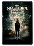 517VzAy8vFL. SL160  - Nocturne (Movie Review)