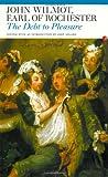 The Debt to Pleasure, John Wilmot, 0415940842