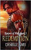 Bargain eBook - Redemption